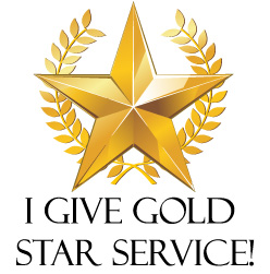 GoldStarService.jpg